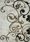 Витебские ковер 2919b6