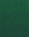 Офисные Ковролин меридиан-1166